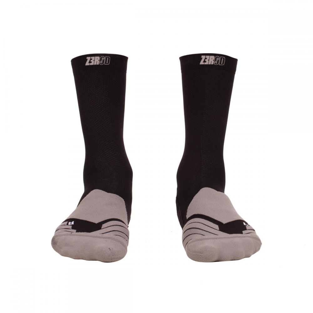 TRIATHLON SOCKS