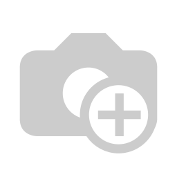 SHORTS MAN RED