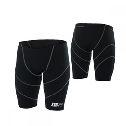 JAMMER BLACK SERIES