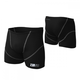 BOXER BLACK SERIES